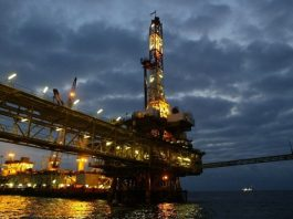 Oil industry to be a catalyst of energy fortunes of South Africa
