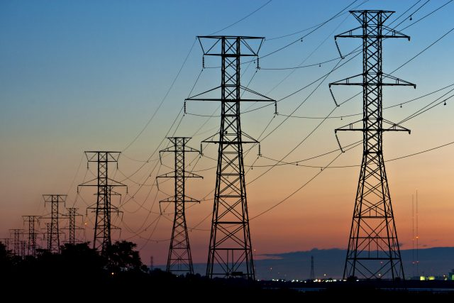 Construction of Kenya-Tanzania power interconnection project kicks off
