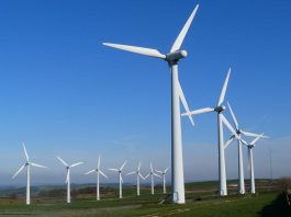 KenGen to construct additional turbines on its Ngong Wind firm