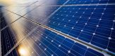 Morocco launches tender to construct Noor Midelt II solar plant project
