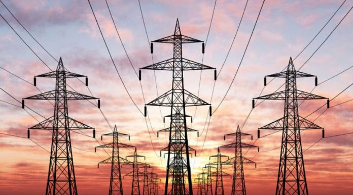 US $200m Nigeria Electrification Project launched