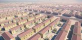 Namibia to construct 1590 Housing units at Swakopmund