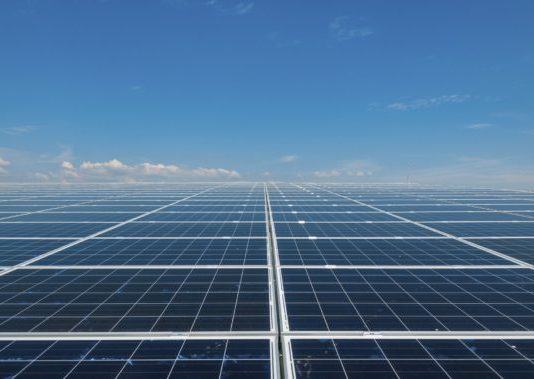 Gambia receives US $161m boost for solar project
