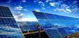 Kenya to receive US 2.2m investment in two solar plants