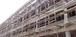 Construction of $6.9m Ngong Market in Kenya to commence