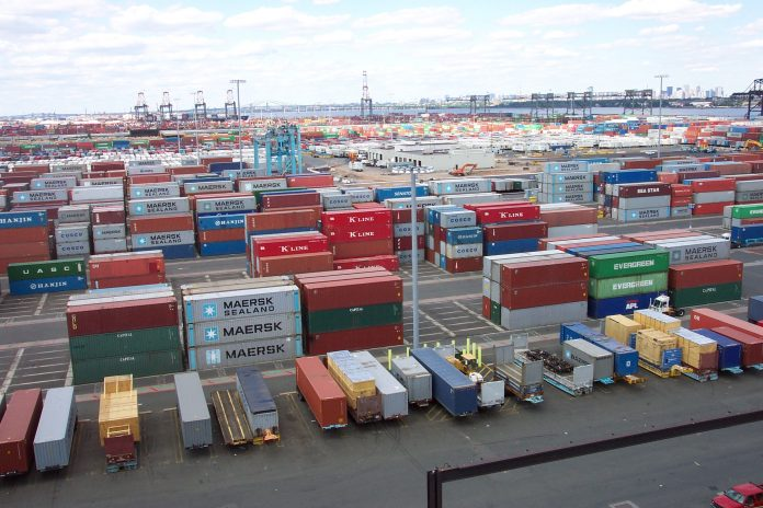 Uganda signs MoU for construction of a Public Free Port Zone