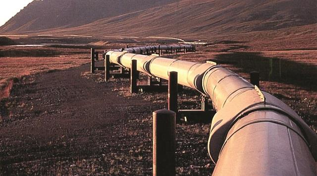 Ghana to commence phase one of new pipeline project