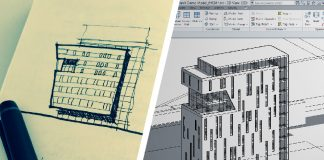 Top architectural firms in Kenya