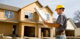 Steps to upgrading your current home