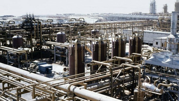 Rwanda to invest US $400m in a gas extraction plant
