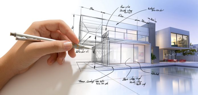 Top architectural firms in South Africa