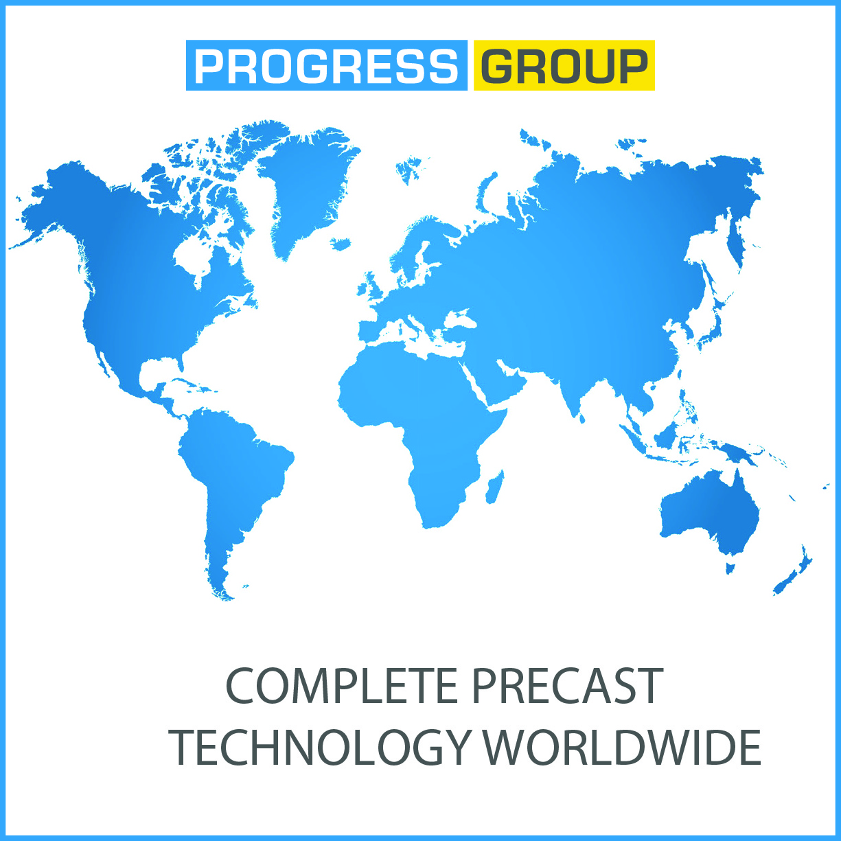 progress group