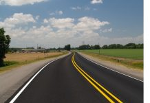 Zimbabwe to select contractors for Harare-Beitbridge Highway project