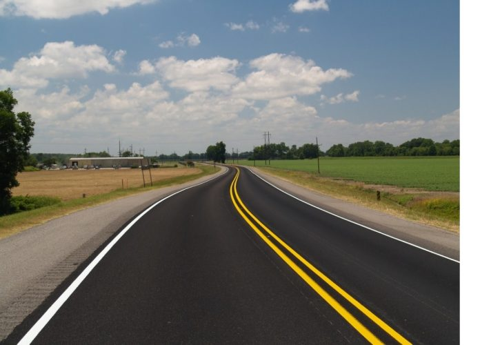 Nigeria to receive US $70m loan for a road project in Ebonyi State