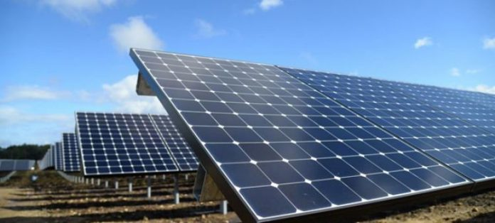 Tunisia soon to commission Tozeur photovoltaic solar power plant
