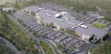 Construction of US $86m Mall of Tembisa in South Africa begins