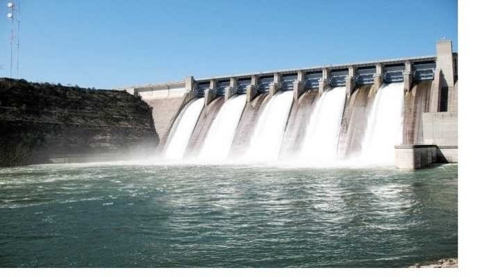 Cameroon sign letter of intent for Grand Eweng hydropower project