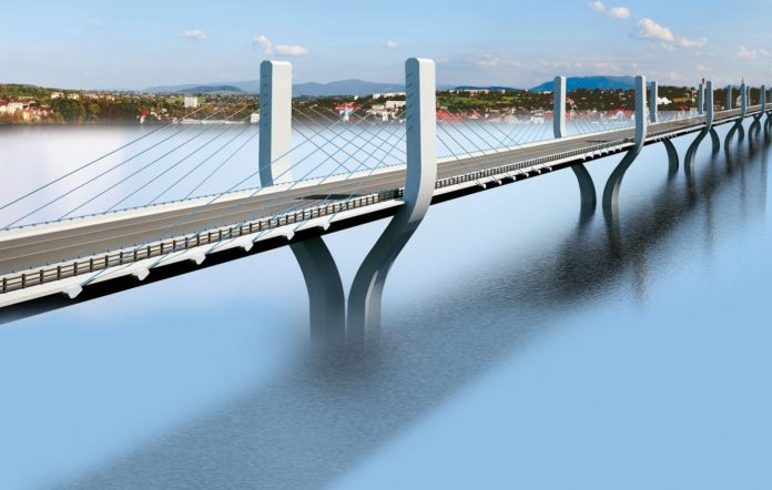 Ethiopia signs deals for its longest bridge project