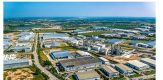 South Africa launches refurbished Ekandustria Industrial Park