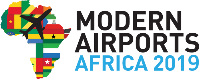 The Annual Modern Airports Africa Summit 2019