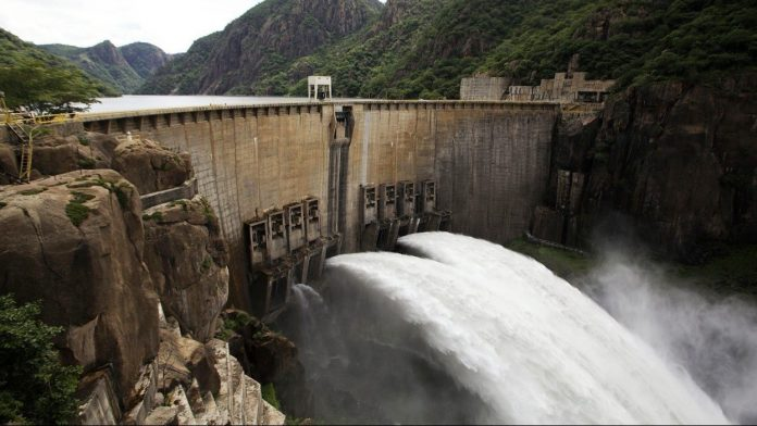 Morocco to construct 108MW hydroelectric dam