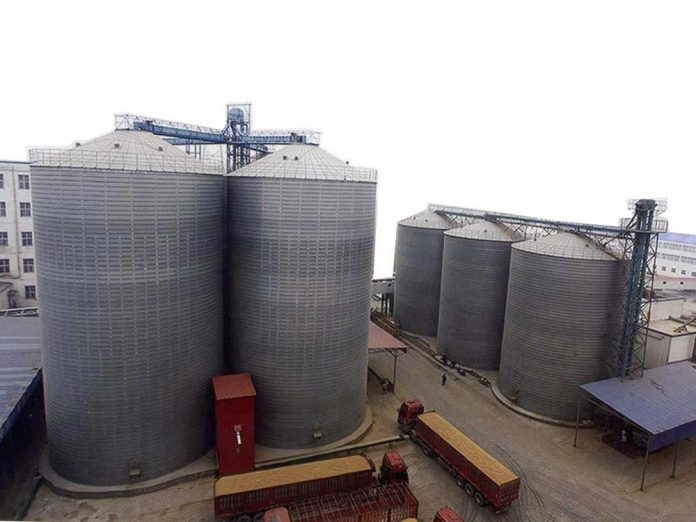 Zambia to construct 13 milling plants