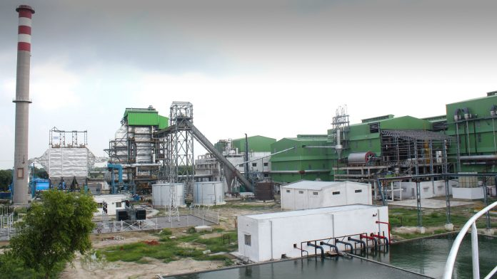 Ethiopia signs US $95m for Tana Beles-I sugar plant project