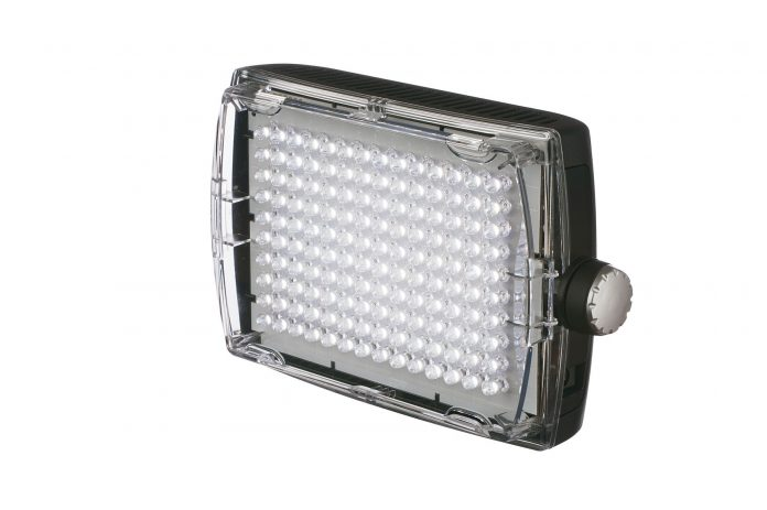 Top LED light suppliers in the world