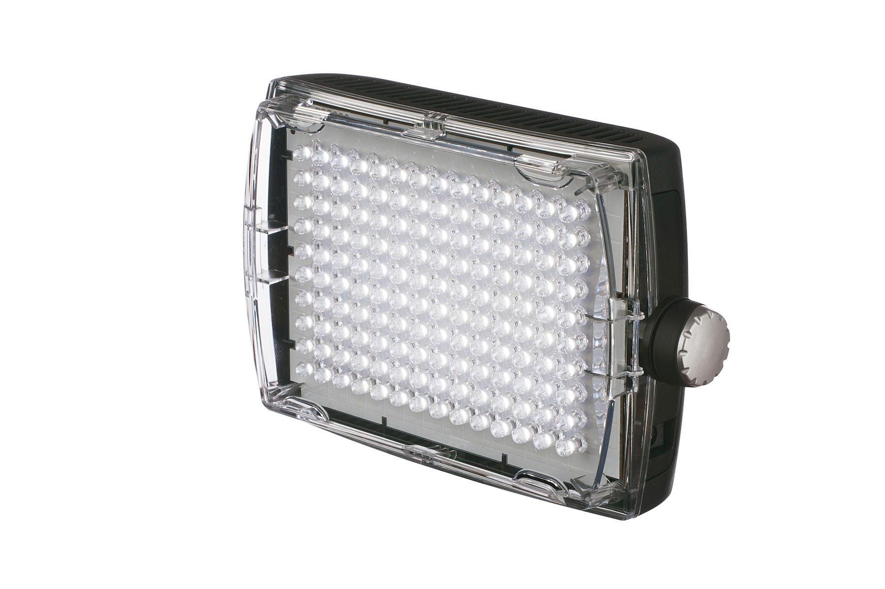 Top Led Lighting Suppliers