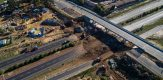 South Africa's N1/Old Oak Bridge upgrade project complete