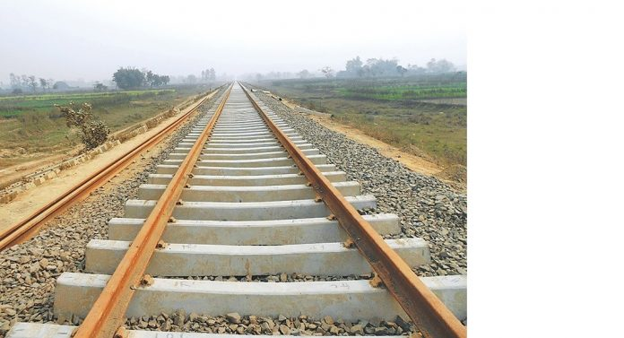 Nigeria to construct US $2bn light rail