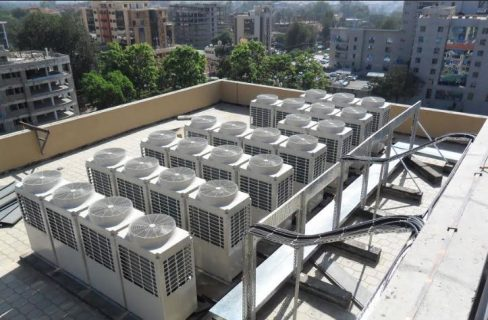 Key suppliers to consult when shopping for the best air conditioners