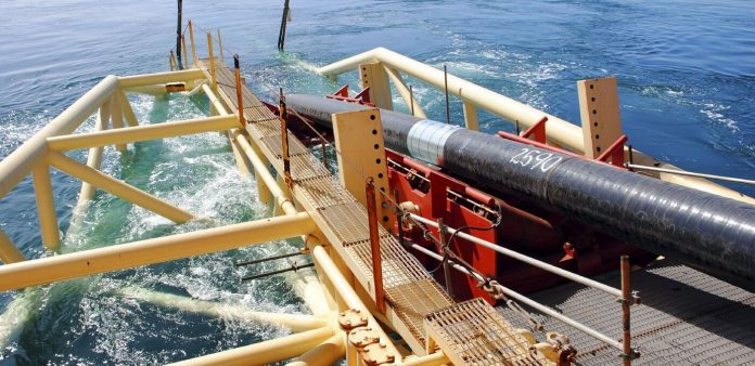 Kenya partners with Djibouti to construct US $59m submarine cable