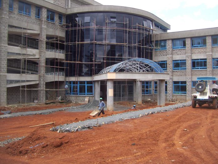 Kenya to begin construction of US $3m cancer centers in July