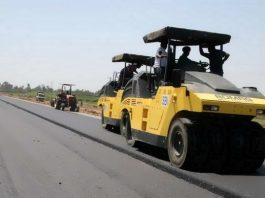 AfDB approves over US $18m loan for Dodoma Outer Ring Road project