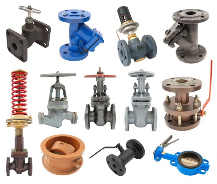 Rotary Valves from Rotary Valve suppliers