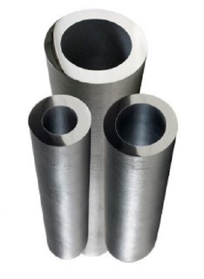 A Global First: Dope-free technology enables running of CRA tubing in triple stands to cut project costs