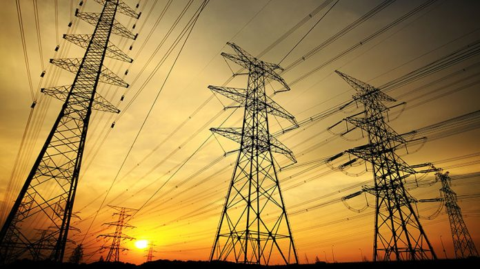 Benin receives US $133m grant for sanitation and rural electrification