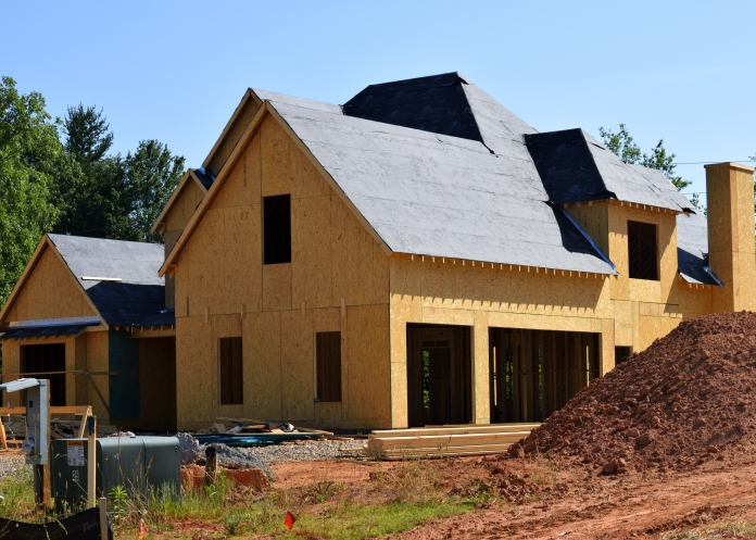 Factors to determine before constructing a sustainable home