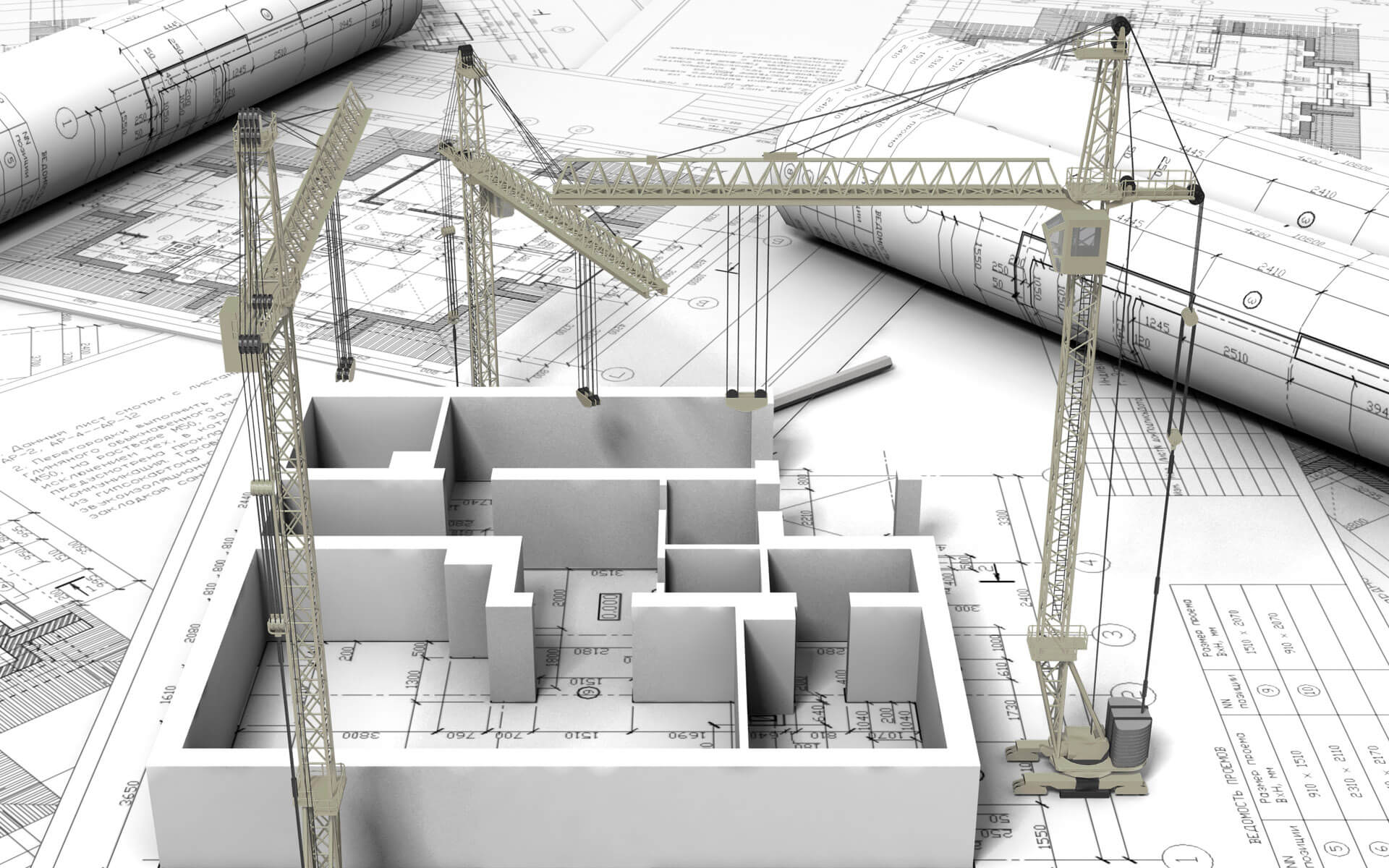 Top Architectural Firms In Nigeria