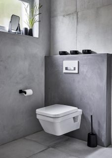 Top Sanitary ware manufacturers
