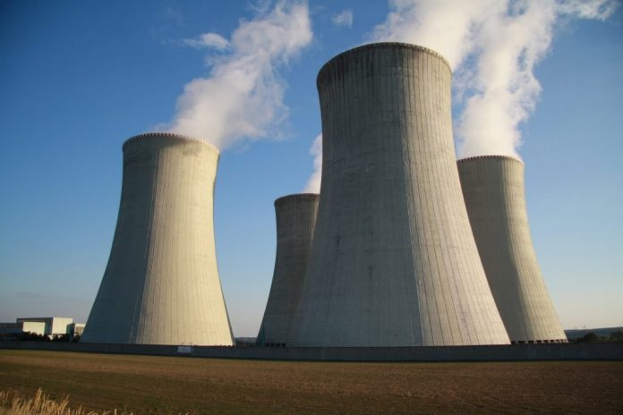 Kenya to identify location to build its first nuclear power plant