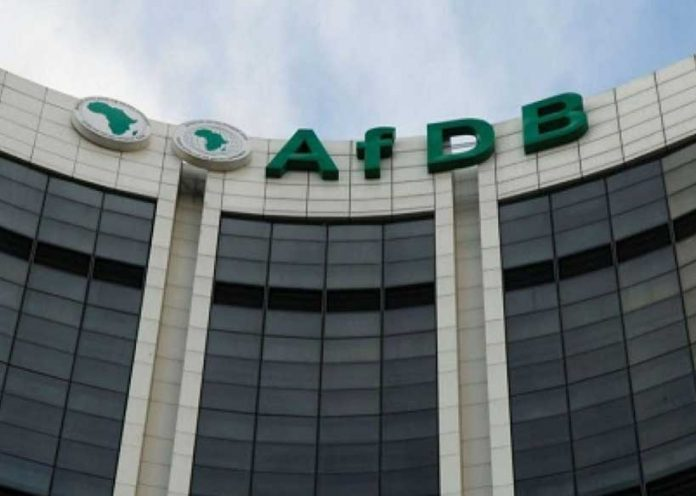 Nigeria to partner with AfDB on infrastructure development