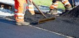 Construction of Polokwane ring road in South Africa to resume this month