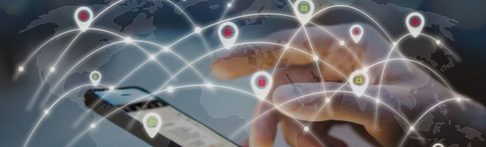 Leica Geosystems deterring thefts with pinpoint tracking and remote locking