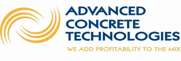Advanced Concrete Technologies