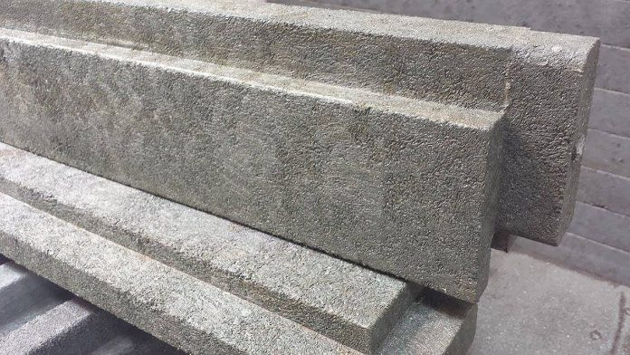 First recycled plastic brick factory in Africa to be constructed