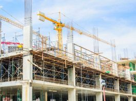 Business loans to consider as a construction business owner