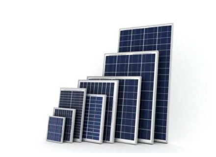 Go Solar Systems Ltd: The solar energy experts
