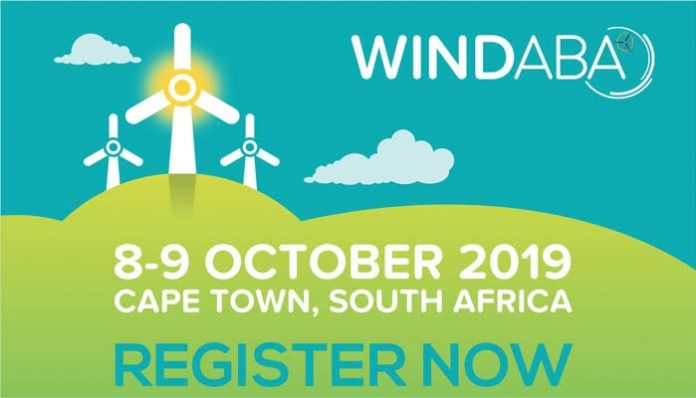 9th annual Windaba Conference and Exhibition